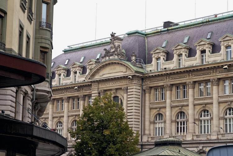 Lausanne-16