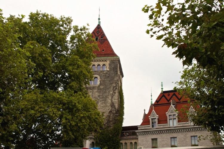 Lausanne-2