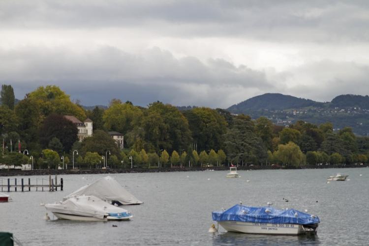 Lausanne-26