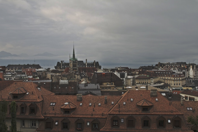 Lausanne-6