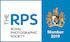 RPS Logo Member 2019 RGB