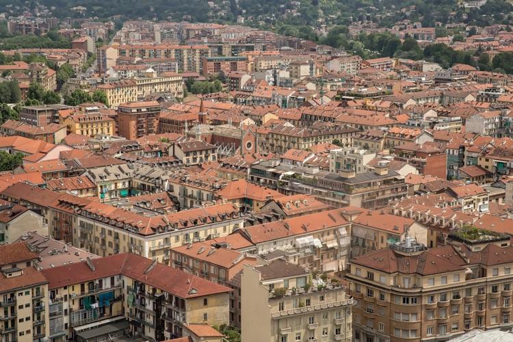 Turin-20
