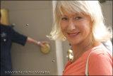 Helen Mirren TIFF 2010