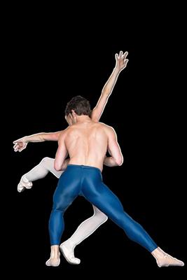 English National Ballet 7
