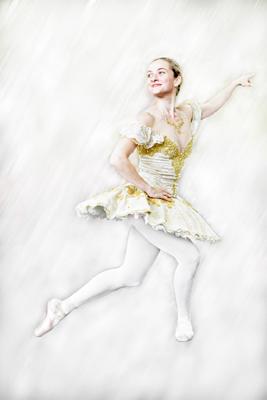 English National Ballet 8