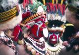 Papua New Guinea 1