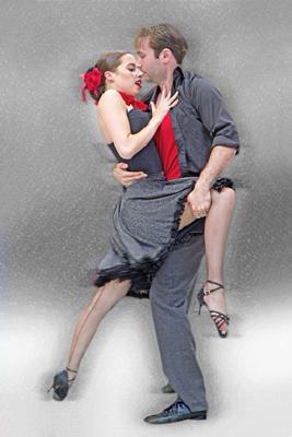 Tango 1