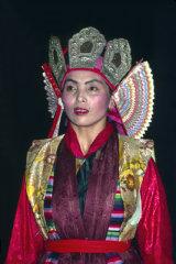 Tibet 3