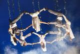 Voala Aerial Dance 1