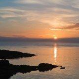 Bull Bay Anglesey WSA 0430