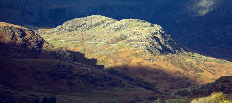 Wales Snowdonia 0151
