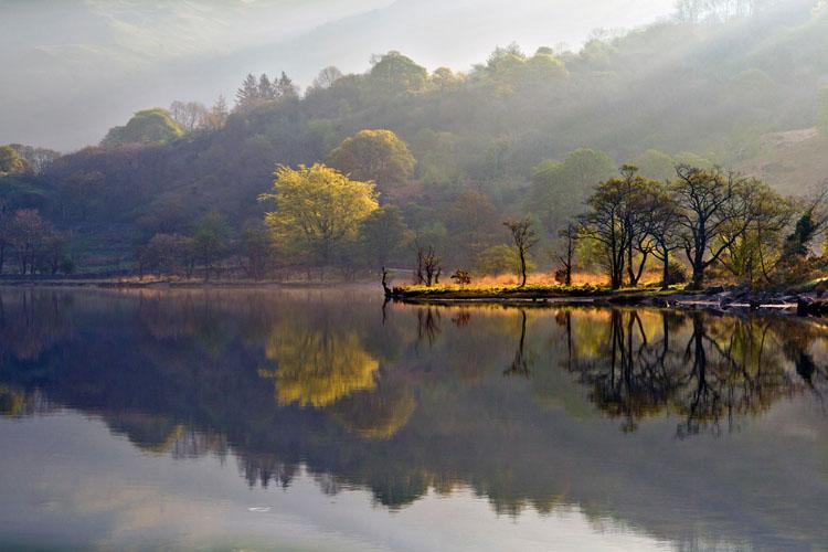 Wales Snowdonia WS 0280