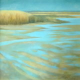Sand & Reeds