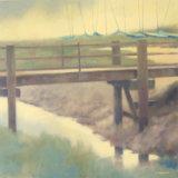 Blakeney Bridge