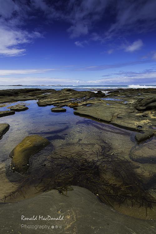 Rip Curl, Apollo Bay