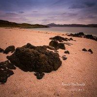 Coral Beach Skye2