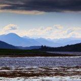 Cuillin mainland