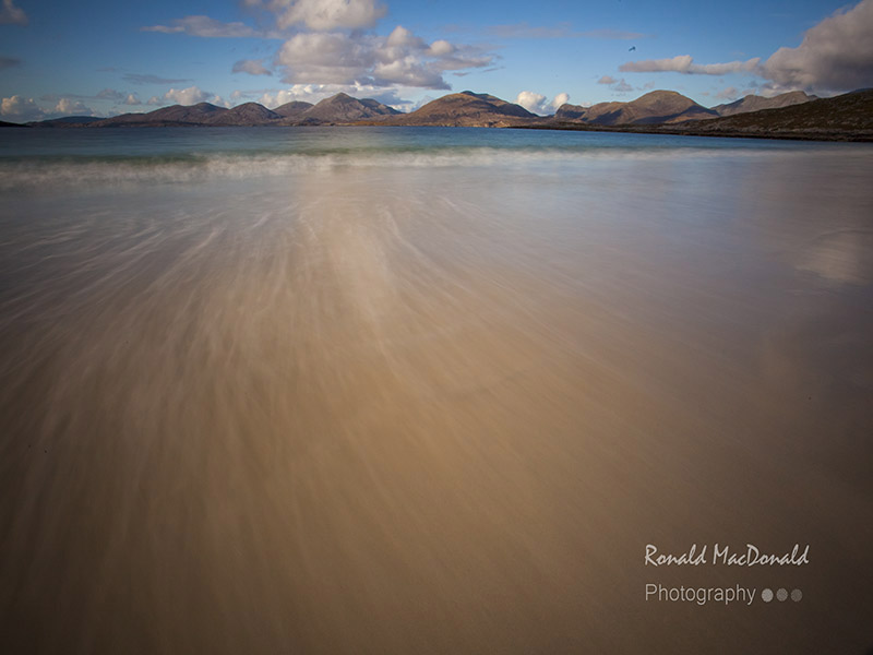 Harris Hills from Luskentyre2