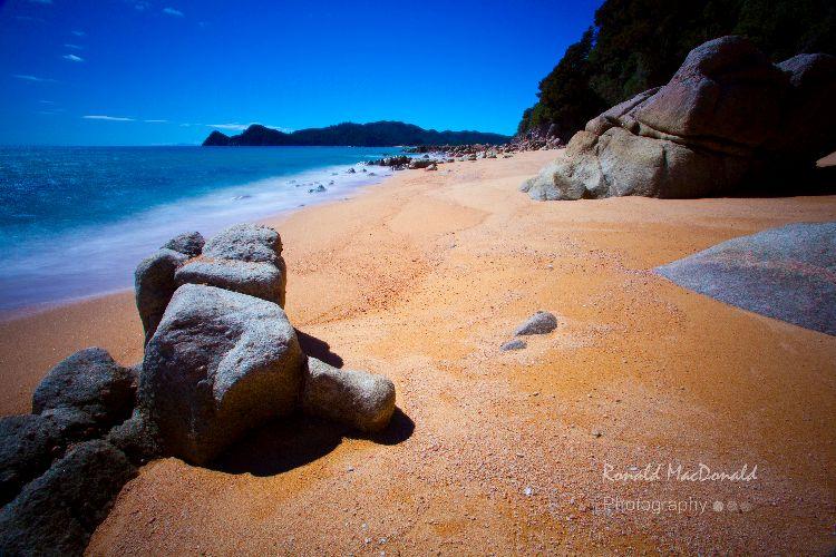 NZ Abel Tasman6