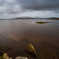 SouthUist