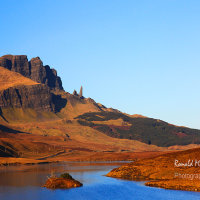 The Storr Gold[]
