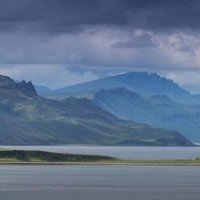 From Ben Tianavaig to Brothers Point