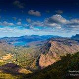Mount William Range, Western Victoria