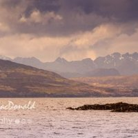 The Cuillin from Tokavaig2