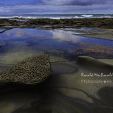 Seaweed Reef, Apollo Bay