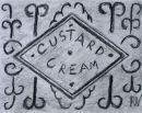 CUSTARD CREAMS - Part 3