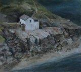 Boat House Rhossili
