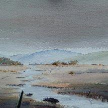 River Interior, Isle of Man