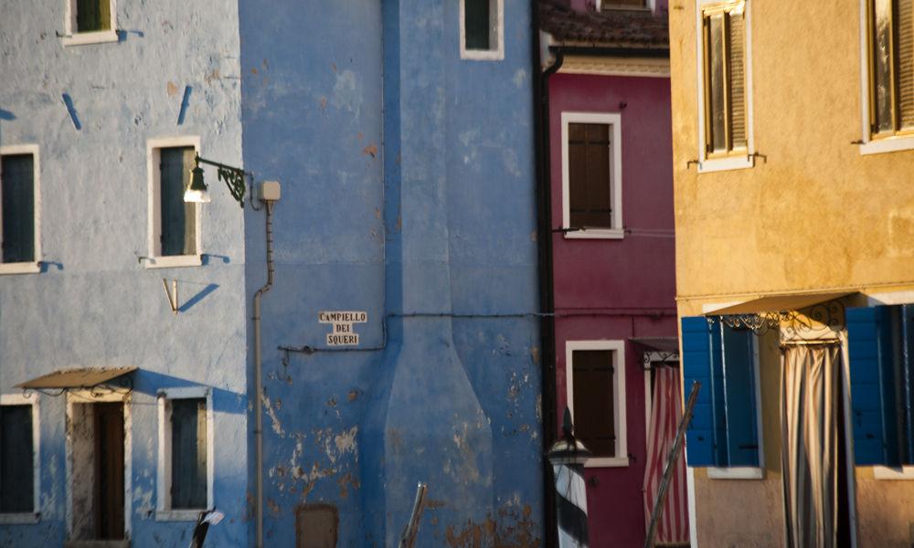 Colours Italia