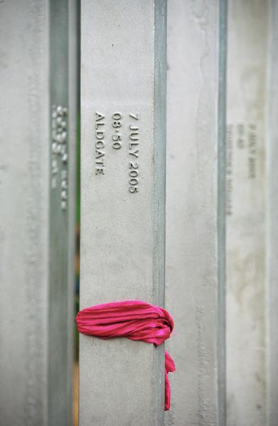 Rememberance.