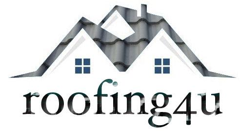 Roofing4U