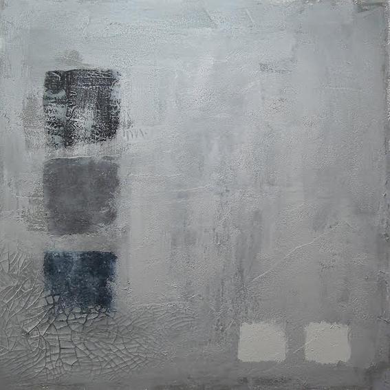 Luci nel grigio