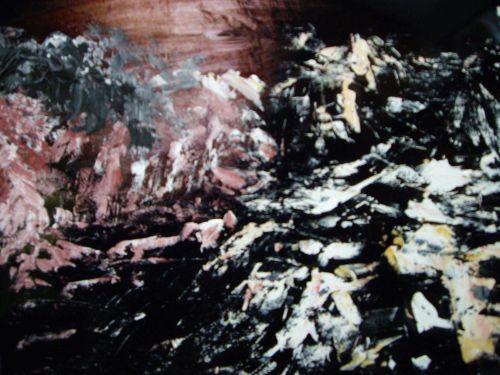 Borderline-1 (2009)