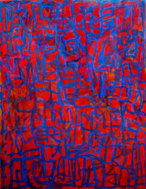 Hidden Image 5 (2011)
