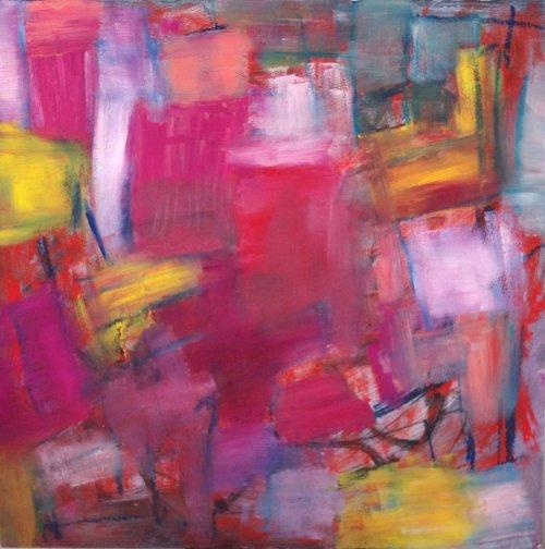 Untitled landscape 3 (2014)