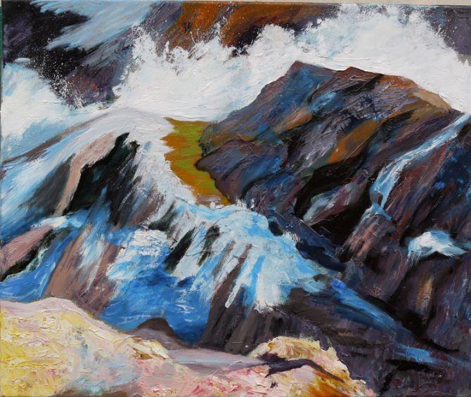 Welshwaterfall2