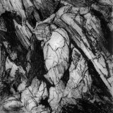 lundy rocks
