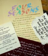 Script Samples