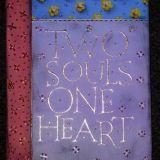 Two Souls - Copy