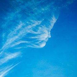 Cumulus Angelus