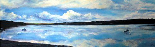 Torridge Reflects