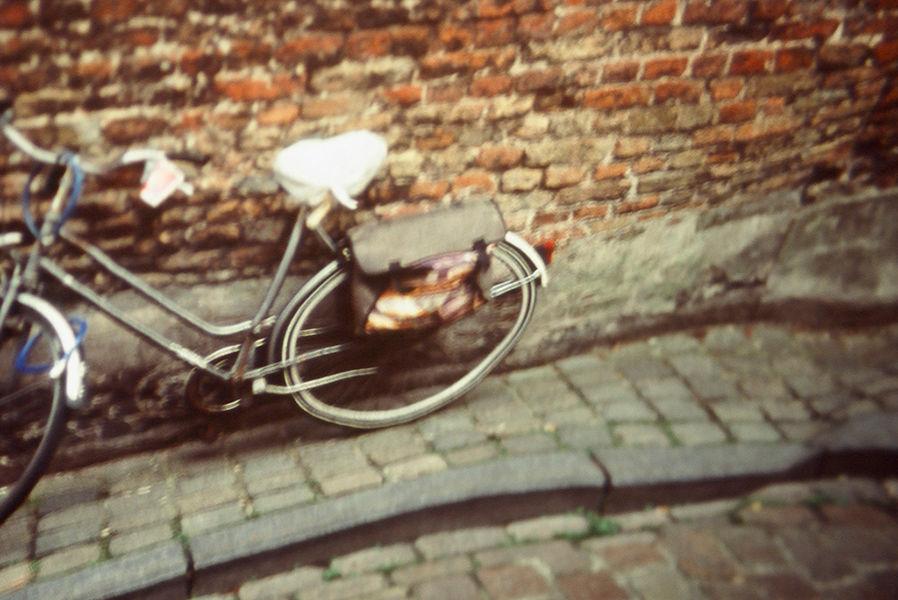 Memory (Bruges)