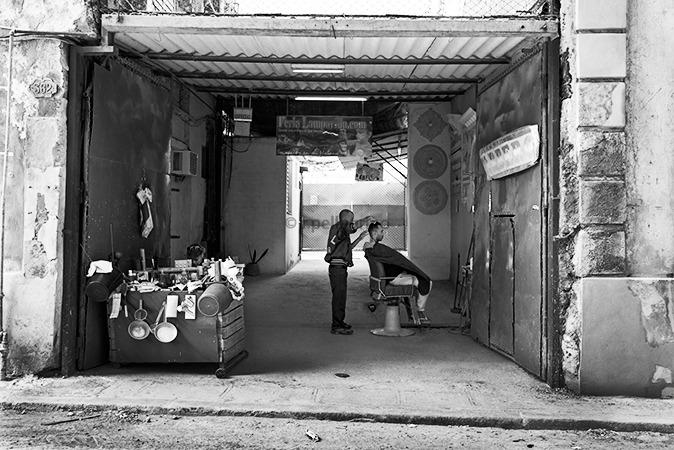 Travel Rossanne-Pellegrino-Photography 100