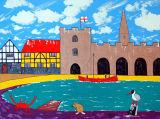 Medieval Southampton