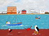 Southampton (River Itchen)