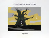 Gerald and the Magic Doors Second Edition